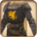 Knights Plate wargames