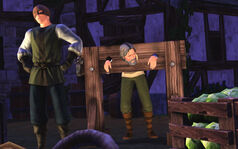 The-sims-medieval-2