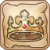 Kingdom and Royalty Theme