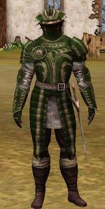 Goblins-armor2