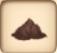 Icon phosphorus