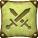 Icon combat ready