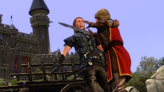 File:Tsm duel.jpg