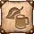 Icon stale ale