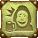 Icon happy drunk