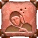 Icon hangover