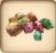 Icon gems