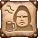Icon mean drunk