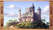 Kingdom Picutre