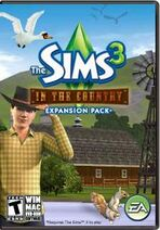 200px-Sims3 expansion fake rumor in the country