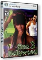 200px-Sims3Hollywood