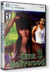 File:200px-Sims3Hollywood.jpg