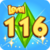 Level - 116