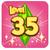 Level 35