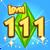Level - 111