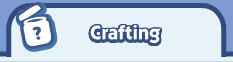 File:Crafting-tab.png