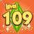 Level - 109