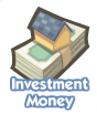File:Investment Money.png