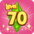 Level - 70
