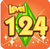 Level 124