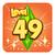 Level 49