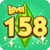 Level 158