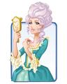 Madame Pomposim