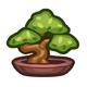 Tropical Zen Garden Skill Icon