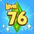 Level 76