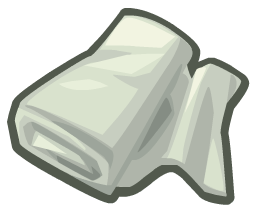 File:Cloth.png