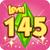 Level 145