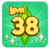 Level 38