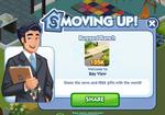 Movingupman