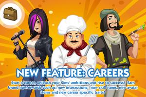 Careerfeature