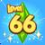 Level 66
