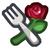 Romantic Dining Table Skill