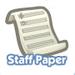 Staff Paper