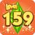 Level 159