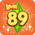 Level 89