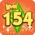 Level 154
