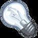 Lighting Components