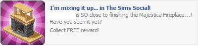 The Sims Social SCRTCPTR 3
