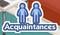 Acquaintances