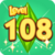 Level - 108