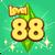 Level 88