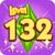 Level 132
