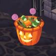 Candypail