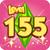 Level 155