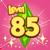Level 85
