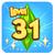 Level 31